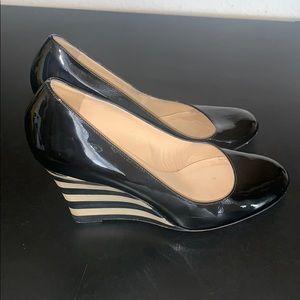 Kate Spade ♠️ Heels